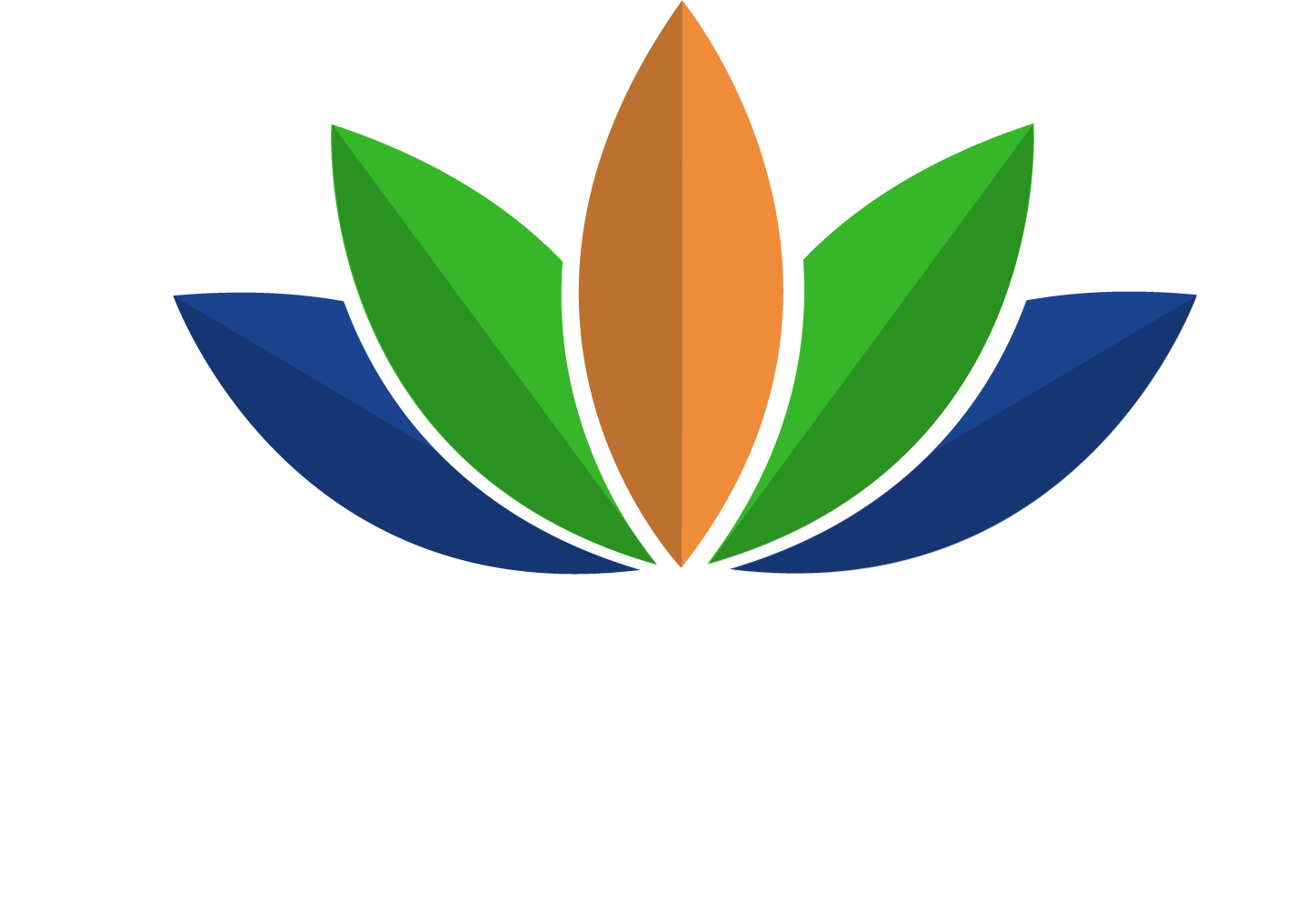 Mayfair Village